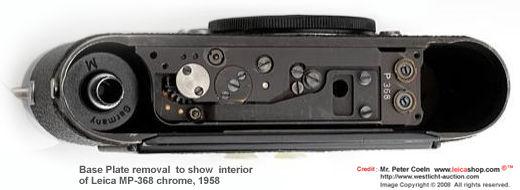 leica m6 instruction manual