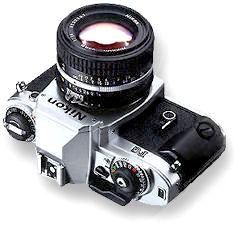 Nikon F3 Инструкция Русском