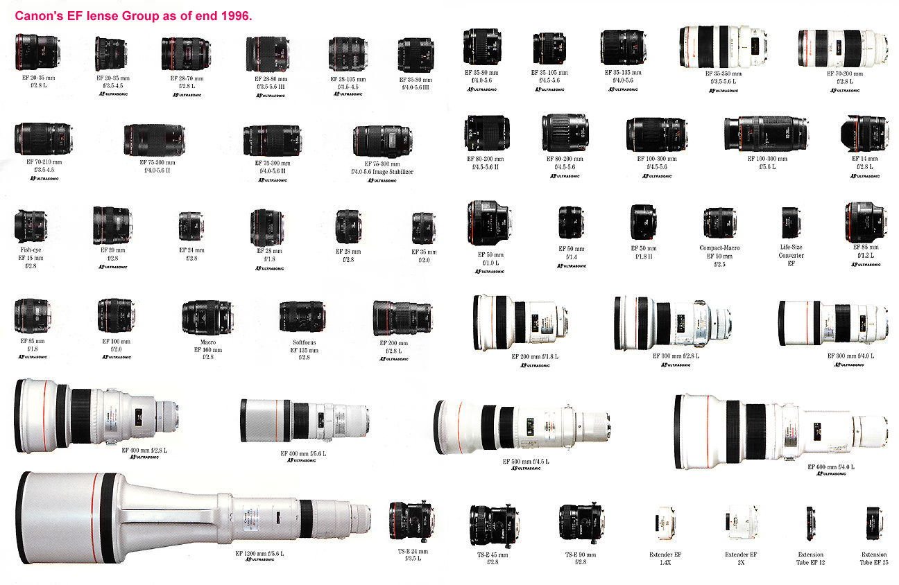 Different Types Of Canon Lenses as well Xbox One Controller RS Button in addition 100   Sub Panel Wire as well Exide Battery Cross Reference Chart besides Men Necklace Chain Length Chart. on types of batteries chart
