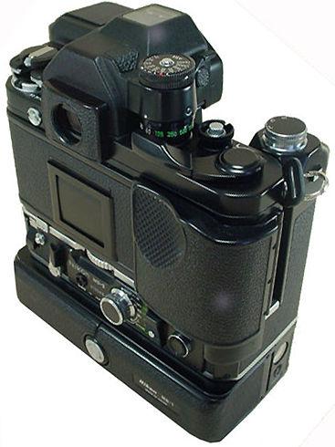 tony growden photography 89