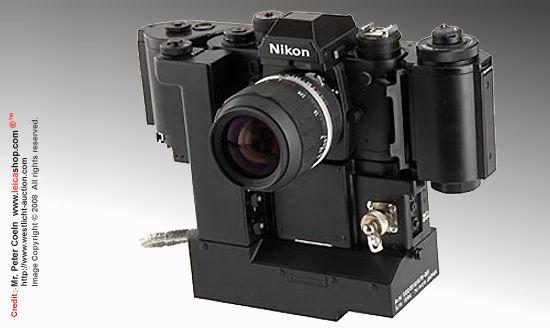 nasa hd camera - photo #34