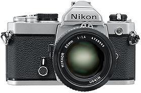 Nikon FM.jpg (15k)