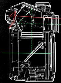 Optical path.jpg (18K)