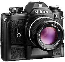 nikon em 1979 rh mir com my nikon em manual español pdf Nikon EM User Manual