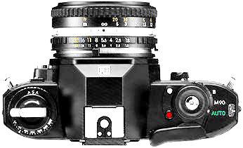 nikon em 1979 rh mir com my nikon em manual español pdf Nikon EM Battery